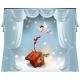Christmas Fairy - GraphicRiver Item for Sale