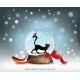 Snow Ball - GraphicRiver Item for Sale