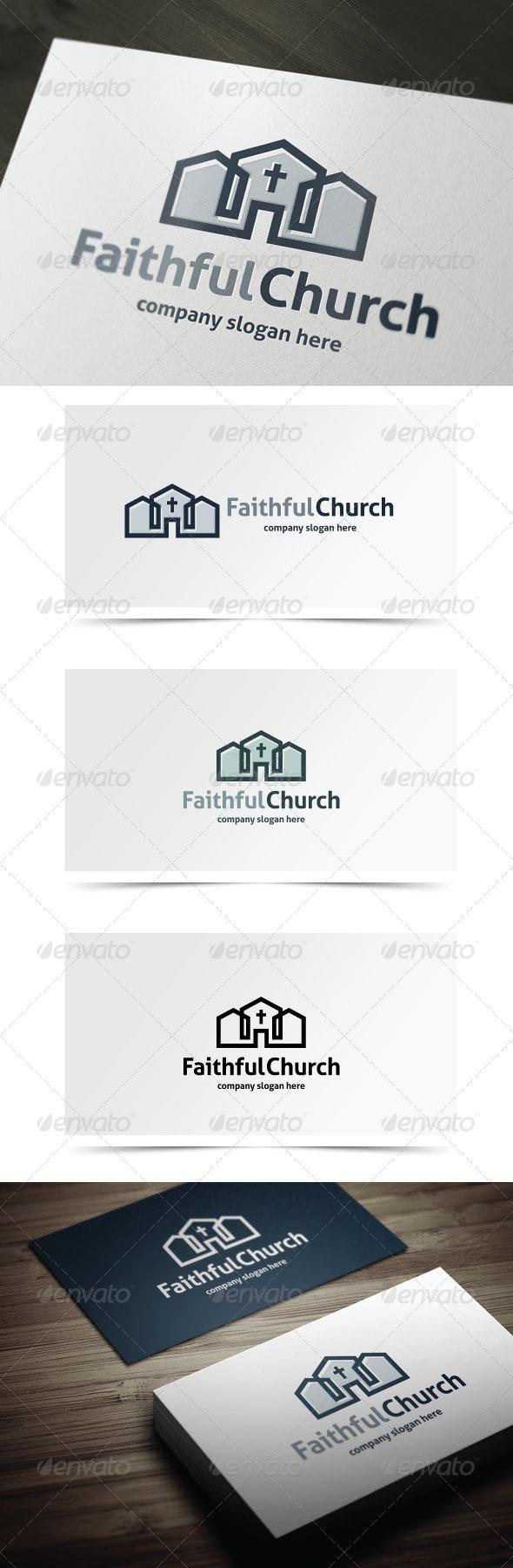 Faithful Church