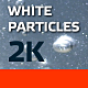 White Particles - VideoHive Item for Sale