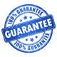 Guarantee Stamp - GraphicRiver Item for Sale