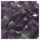 10 Crystal Patterns - GraphicRiver Item for Sale