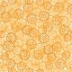 Abstract Orange Seamless Texture - GraphicRiver Item for Sale