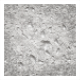 15 Plaster Textures - GraphicRiver Item for Sale