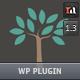 WP Best Tree - Wordpress Plugin