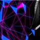 NeonPlex VJ Loops - VideoHive Item for Sale