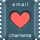 Email Template - CHARISMA - ThemeForest Item for Sale