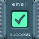SUCCESS Newsletter - ThemeForest Item for Sale