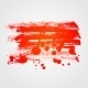 Abstract Paint Banner Background - GraphicRiver Item for Sale