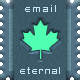 Email Template - ETERNAL Newsletter - ThemeForest Item for Sale