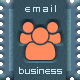 Business Email Marketing Templates - EBusiness Newsletter - ThemeForest Item for Sale