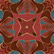 20 Ornamental Paper Patterns - GraphicRiver Item for Sale