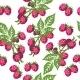 Seamless Ornament - GraphicRiver Item for Sale