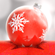 Stylized Christmas Pack - VideoHive Item for Sale