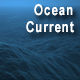 Ocean current - VideoHive Item for Sale