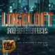 LogoLoft - VideoHive Item for Sale