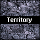 Rocky Territory - 3DOcean Item for Sale