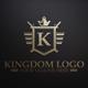 Kingdom Logo - GraphicRiver Item for Sale