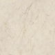 Tileable White Marble - 3DOcean Item for Sale