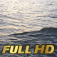Water Waves - VideoHive Item for Sale