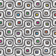 Abstract Vector Seamless Pattern - GraphicRiver Item for Sale