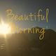 Beautiful Morning Ident