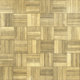 Aged Parquet 3 - 3DOcean Item for Sale