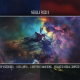Nebula Pack II - VideoHive Item for Sale