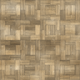 Aged Parquet 4 - 3DOcean Item for Sale
