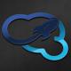 Cloud It  - GraphicRiver Item for Sale