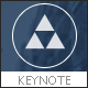 Custom Diagrams - Keynote Template  - GraphicRiver Item for Sale
