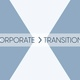 Simple Corporate Transitions - VideoHive Item for Sale