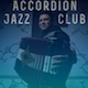 Accordion Jazz Club