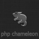 PHP Chameleon - Wallpapers Gallery Script - CodeCanyon Item for Sale