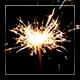 Sparkles - VideoHive Item for Sale