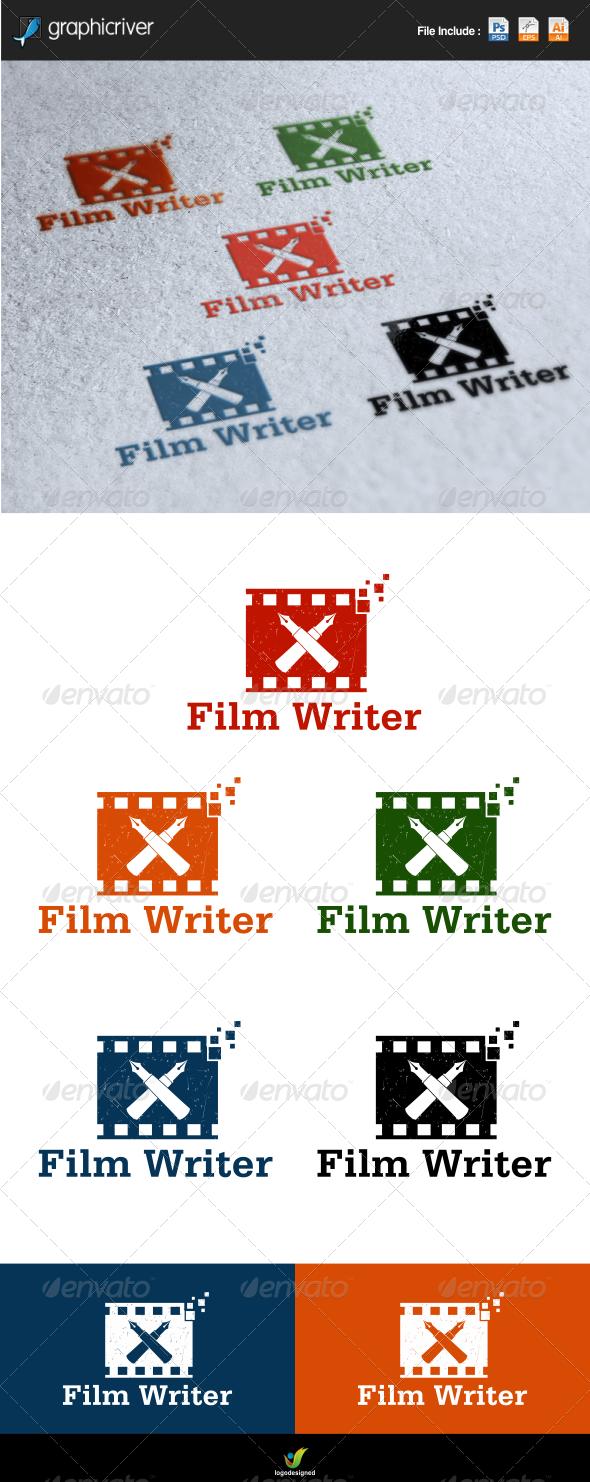 Film Writer