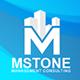 MStone - GraphicRiver Item for Sale