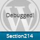Debugged! - CodeCanyon Item for Sale