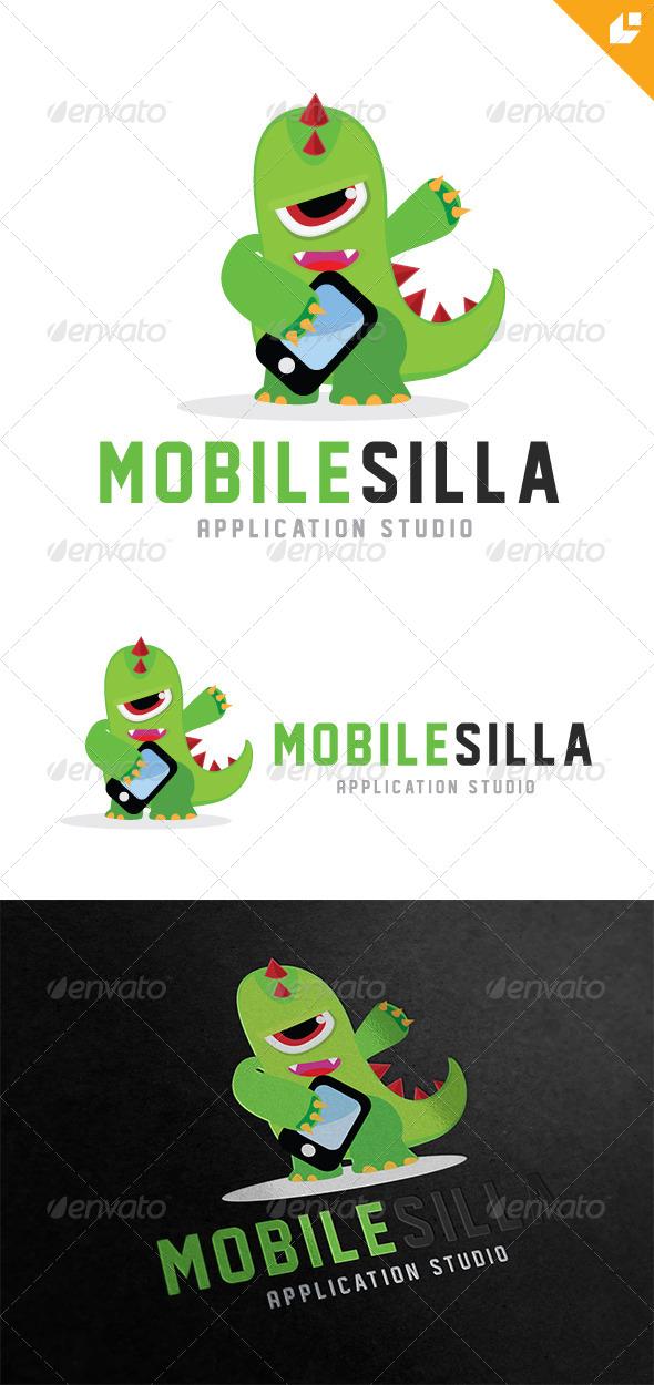 Mobile Silla
