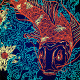 Koi Fish - GraphicRiver Item for Sale