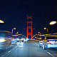 Golden Gate Drive - VideoHive Item for Sale