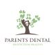 Parents Dental - GraphicRiver Item for Sale