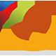 MaximIT Logo Template - GraphicRiver Item for Sale