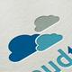 Logo Design Display Mockups  - GraphicRiver Item for Sale