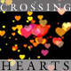 Crossing Hearts - VideoHive Item for Sale