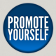 Promote Yourself - VideoHive Item for Sale