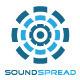 soundspread - GraphicRiver Item for Sale