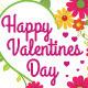 Valentine's Day Designs - GraphicRiver Item for Sale
