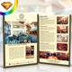 Hotel or Restaurant Elegant Promotion Flyer - GraphicRiver Item for Sale