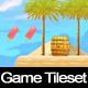 2D Tileset Platform Game 4 - GraphicRiver Item for Sale
